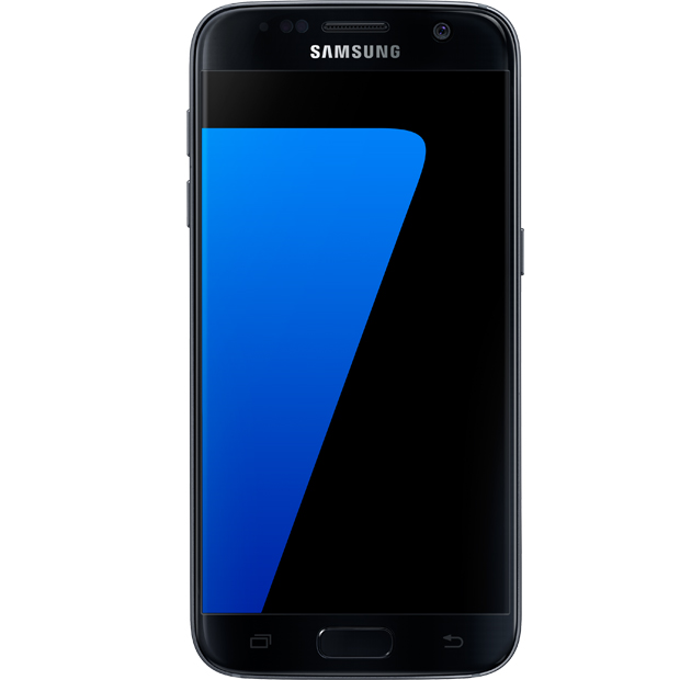 Harga Dan Full Spesifikasi Samsung Galaxy S7 Edge Myphonsel