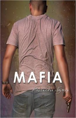 Mafia: Mírame y Dispara 5: Bajo el cielo púrpura de Roma: Volume 5 PDF