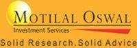 Motilal Oswal Franchise