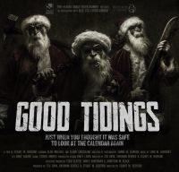 Good Tidings Movie