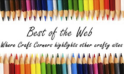 Featured on Best Of The Web!