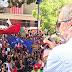 Professores de Pernambuco decretam greve por tempo indeterminado