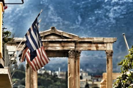 Οι Ελληνοαμερικάνικες Σχέσεις από το χθες στο σήμερα: Νέοι Προσανατολισμοί