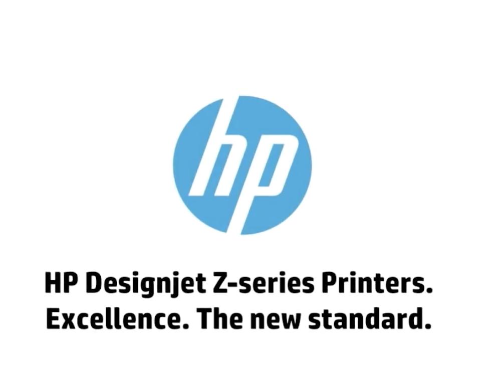 HP Z serisi Dijital baskı makinelerinde Garanti Süresi 3 AY  mı ?