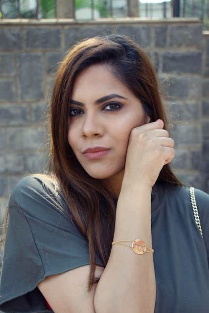 delhi blogger, delhi fashion blogger, fashion, gold bar necklace, indian blogger, indian fashion blogger, Jewelery, name necklace, necklace with initials, onecklace, personalized gifts, personalized necklace, beauty , fashion,beauty and fashion,beauty blog, fashion blog , indian beauty blog,indian fashion blog, beauty and fashion blog, indian beauty and fashion blog, indian bloggers, indian beauty bloggers, indian fashion bloggers,indian bloggers online, top 10 indian bloggers, top indian bloggers,top 10 fashion bloggers, indian bloggers on blogspot,home remedies, how to
