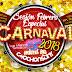Sesion Febrero 2018 (Especial Carnaval) Mixed by CMochonsuny [Temazos Dance, House, Trap, Tribal]
