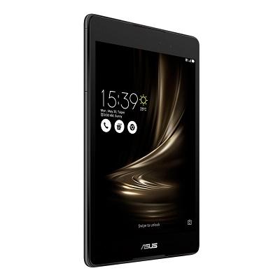 Asus ZenPad 3 8.0 Z581KL Tab price feature, specs, release date