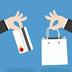4 Bisnis Online Terbaru Yang Paling Laku