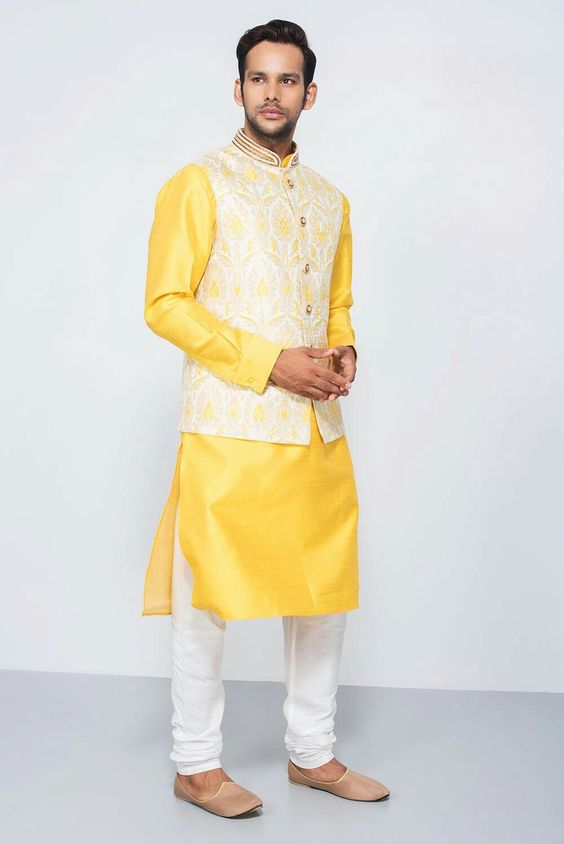Wedding Dress For Men.30 Outfits Men Can Wear At An Indian Wedding What To Wear To An