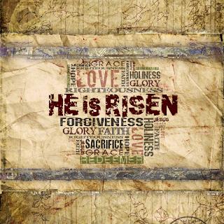 صور عيد القيامة 2018