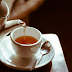 Drinking Hot Tea Can Increase The Risk Of Esophageal Cancer- New Study