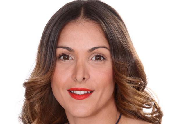 Αγγελική Λούμη - Γιαννικοπούλου: Η Προσπάθειά σας μας δίδαξε πολλά