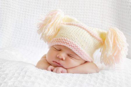 صور بيبي حلوين Baby Sweetie