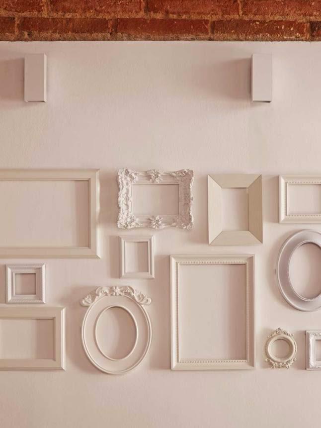 Decoraci n f cil decorar con elementos reciclados para un for Decoracion de casas con objetos reciclados