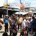 Kunjungi Pasar Beringin, Lakhòmizaro: Kok Banyak Pedagang Liar Disini