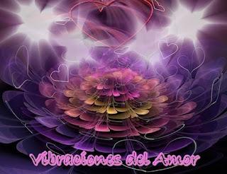 Este tiempo de fuertes Energías, son para que eleven sus Conciencias a través de las vibraciones del Amor de la Fuente, a fin que alcance una comunión entrelazada con sus semejantes, de manera que salgan del sentido de separación y reconozcan a la Unidad con toda la vida.