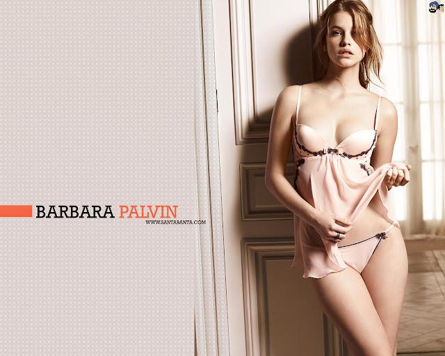 Barbara Palvin HD Wallpapers
