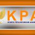 Lowongan Kerja Non CPNS - Komisi Pengawasan Perlindungan Anak - Badan Pemberdayaan Perempuan dan Perlindungan Anak