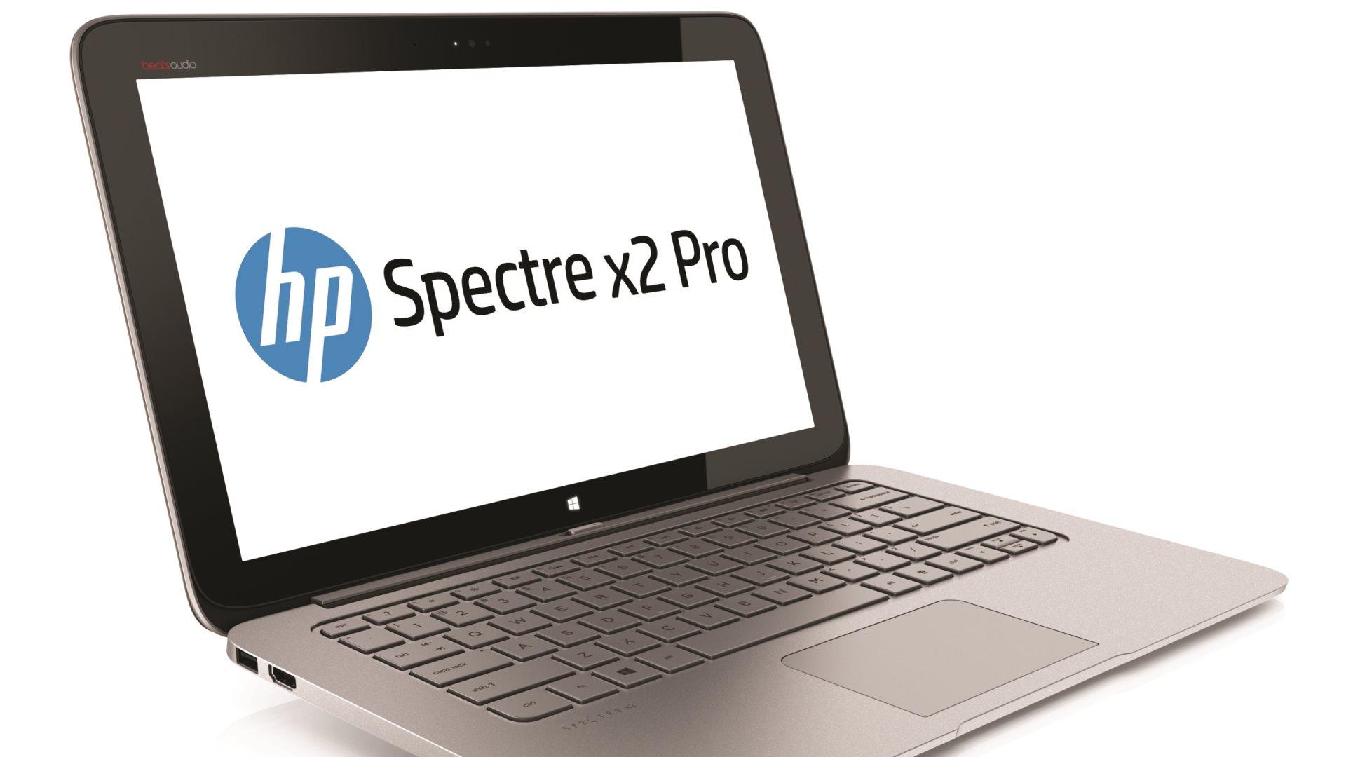 Hp notebook desktop - High Definition Hd 1920x1080