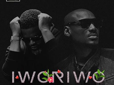 Larry Gaaga ft. 2Baba – Iworiwo