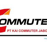 Informasi Loker SMA/SMK Terbaru 2018 PT KAI Commuter Jabodetabek