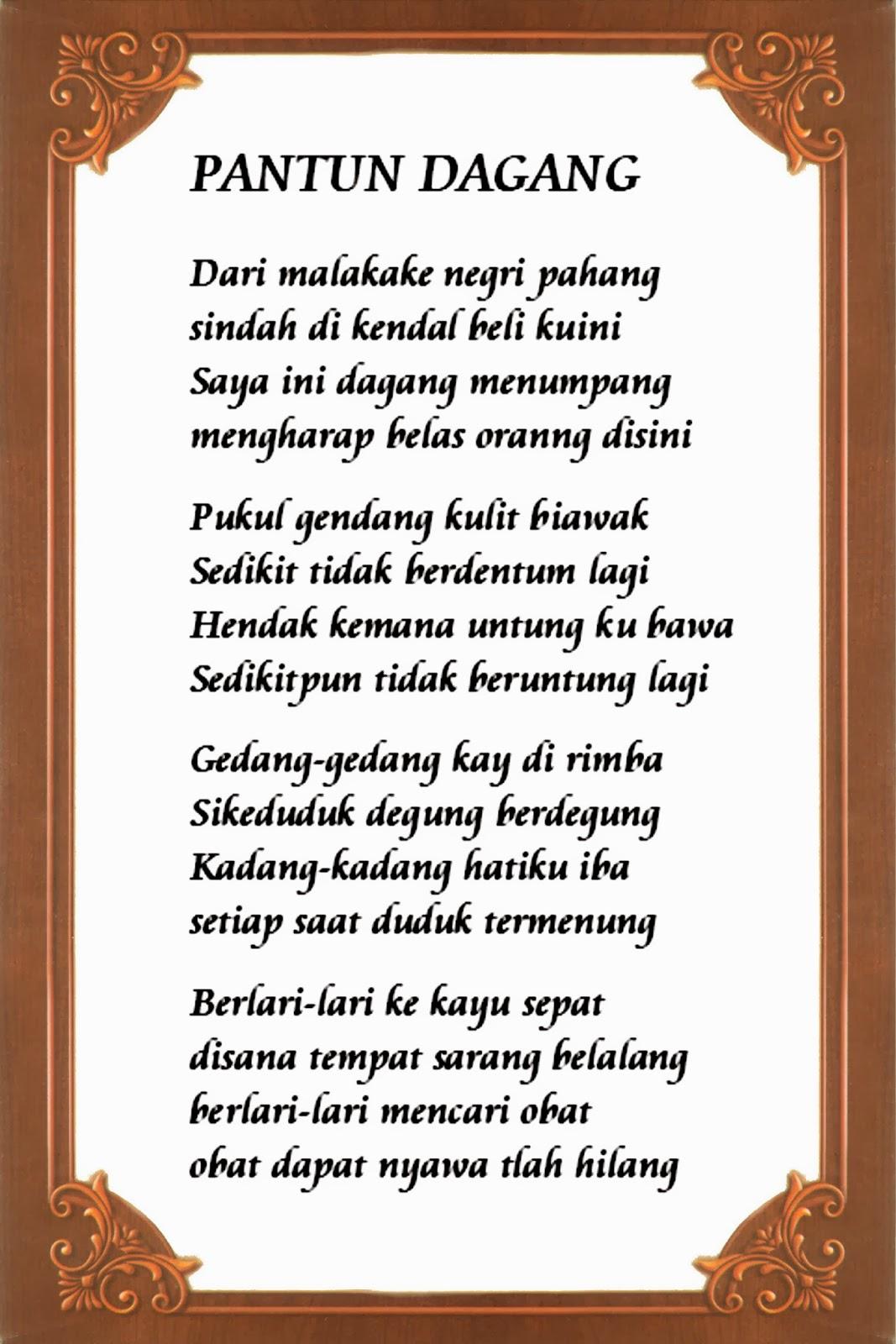 Contoh Cerita Rakyat Legenda Sangkuriang - Healthy Body ...