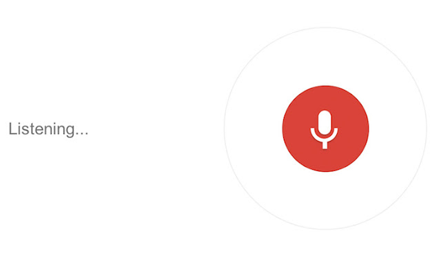 تعرف على أهم الأوامر الصوتية Ok Google المستخدمة في هواتف الاندرويد