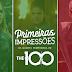 """Primeiras Impressões da quarta temporada de """"The 100""""!"""