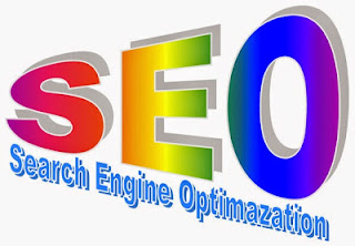 Memahami Apa Itu SEO (Search Engine Optimazation)