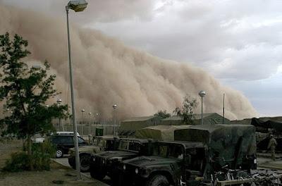 sand-storms-عاصفة-رملية