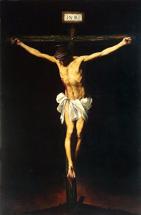 SEPTEMBER 14 - Feast - Exaltation of the Holy Cross