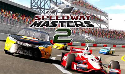 Download Speed Masters 2 Mod APk + Data Full Unlocked Terbaru 2017
