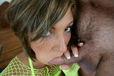Private Sexgeschichten von Frauen