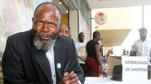 MP Chinotimba attacks politicking traditional Chiefs