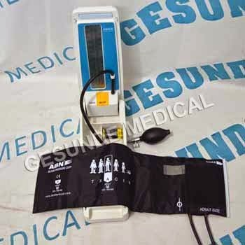 distributor tensimeter digital berbahan lateks