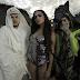 'Machika', ouça o novo hit de J Balvin, Anitta e Jeon Arvani