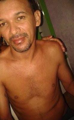 Morre em Juazeiro do Norte (CE) o acopiarense Carlos Martins da Silva