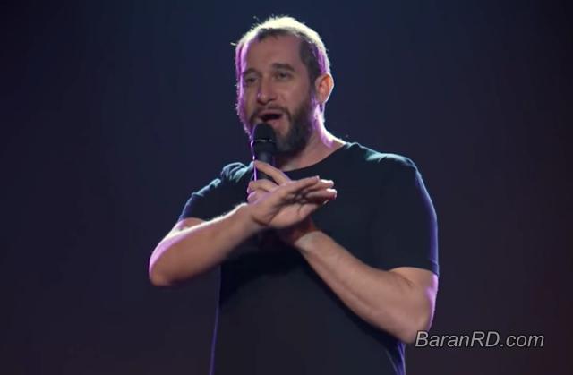 Carlos Sánchez (Carlos Comic)