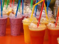 Usaha Minuman Herbal Beraneka Jenis Memiliki Keuntungan Bisnis Yang Bombastis