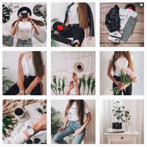 instagram%2Bfashion.jpg