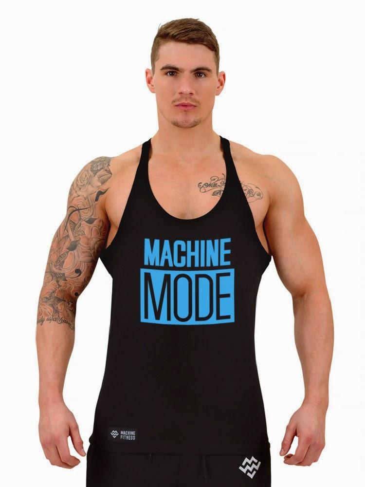25 Best Gym Wear Clothing Brands - Body Building Craze