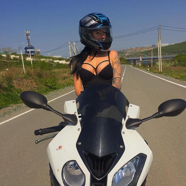 Olga Pronina meninggal