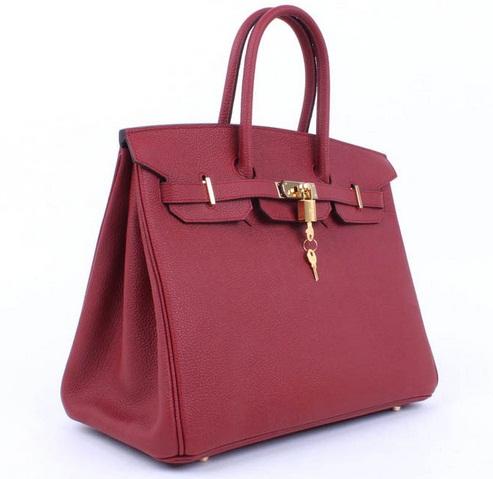 58cf1ac0c07 Kalangan sosialita mana yang tak kenal dengan Brand Hermes. Brand fashion  ini bernama lengkap Hermès International SA (Hermes Paris), atau lebih  populer ...