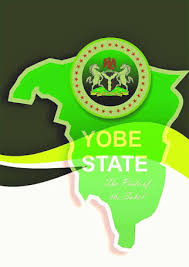 Yobe State Civil Service Commission LGA Recruitment