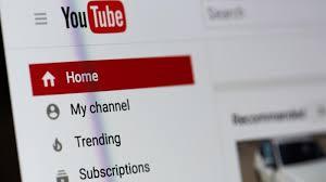 موجة هائلة من عمليات خطف الحساب تضرب منشئي YouTube