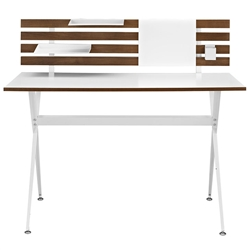Desks On Sale