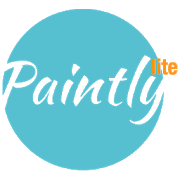 paintly-lite-apk