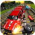 Speed Bump Car Crash Simulator: Beam Damage Drive Game Tips, Tricks & Cheat Code
