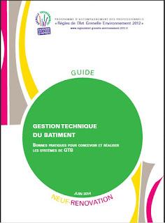gestion technique du batiment gtc gtb gtc gestion technique du batiment pdf gestion technique du batiment schneider gestion technique du batiment en anglais gestion technique centralisée cours gestion technique du patrimoine immobiliergtb gtc gestion technique centralisée pdf gtb définition