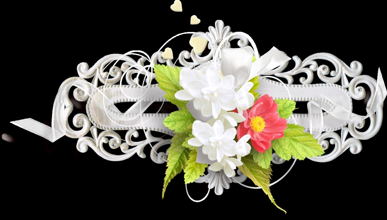 Свадебные фотографии татьяны хлопонина серпухов предлагаем